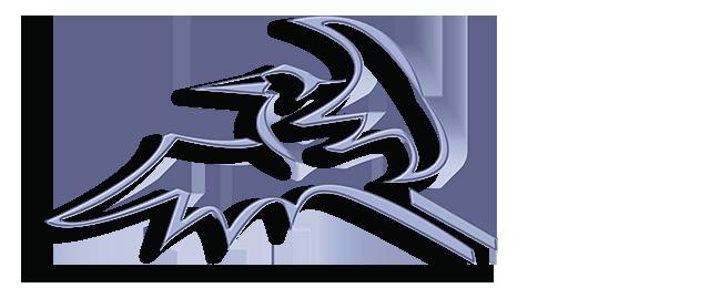Walter Reyher Logo