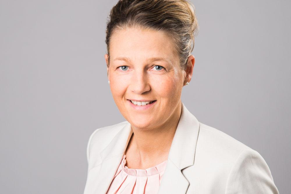 Dana Podas