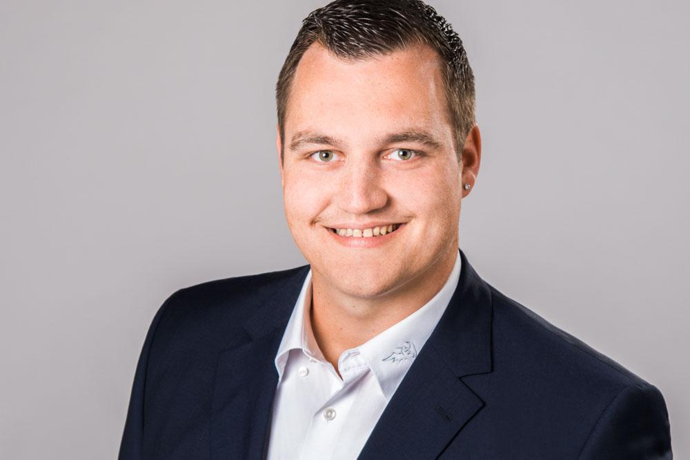 Martin Schmeling