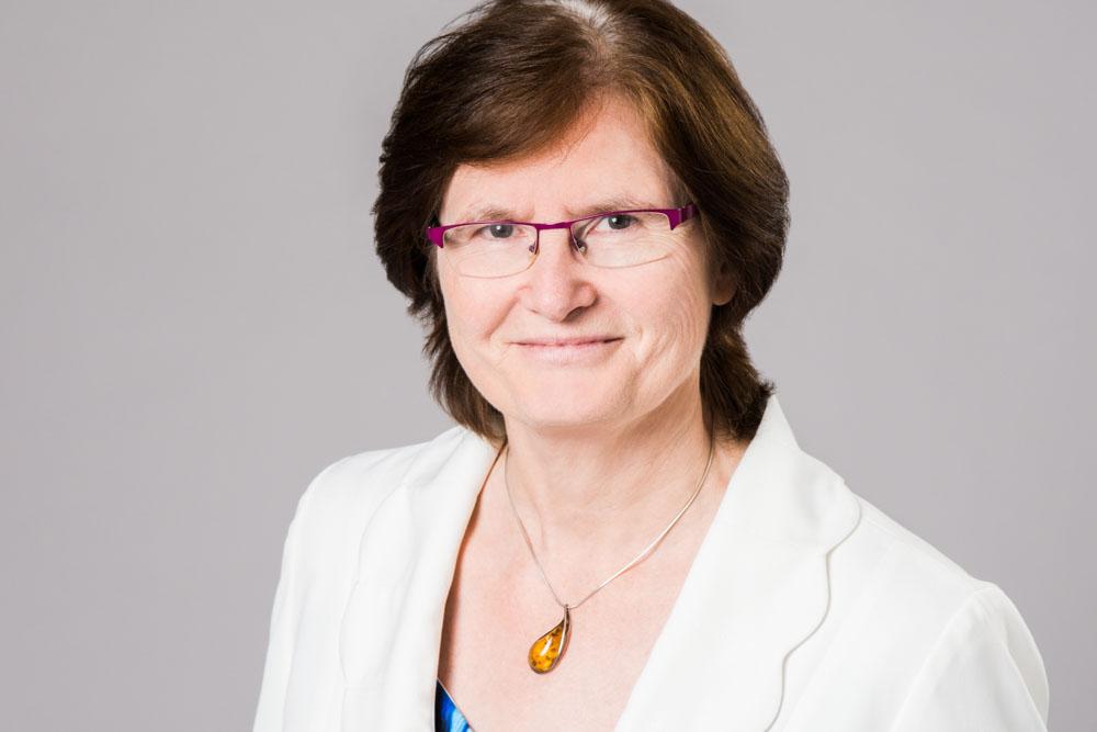 Regina Bertelsen