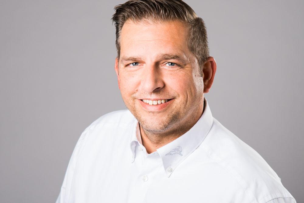 Kai Grönwoldt