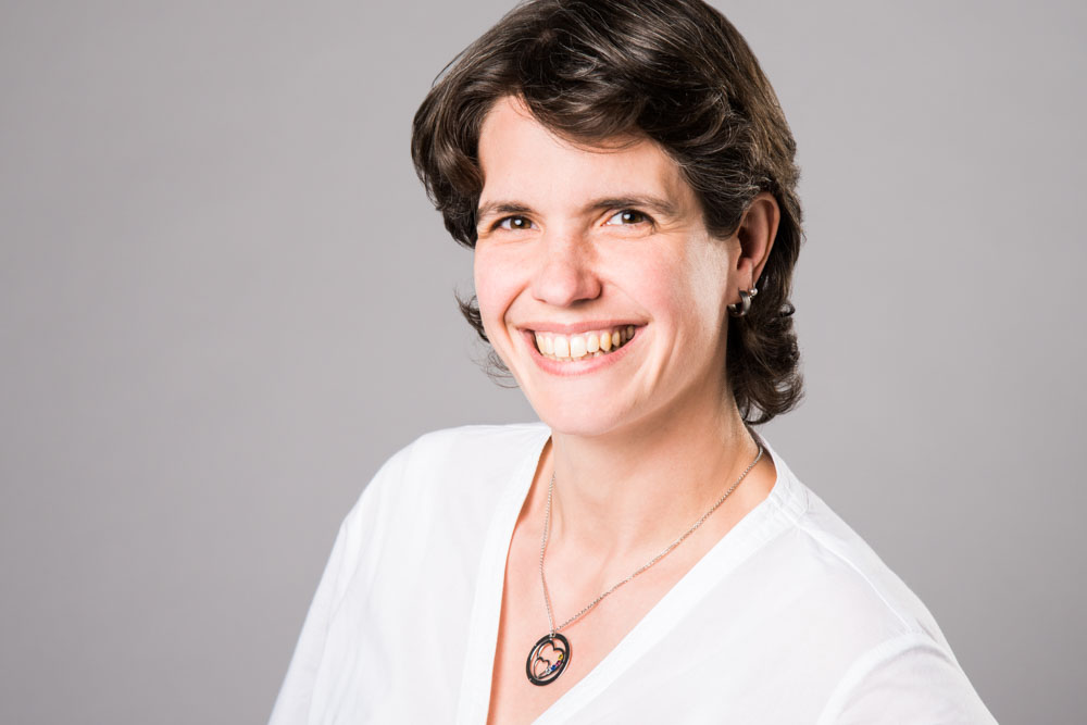 Katja Brügmann