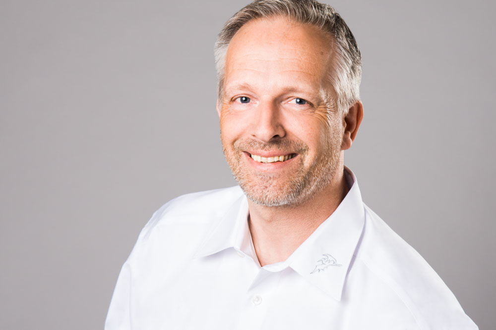 Andreas Hädrich