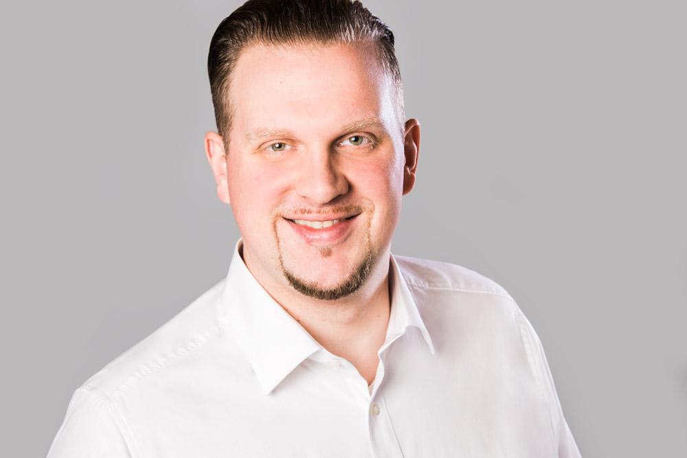 Christoph Schütz